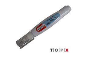 CORRECTION PEN TOPX 7ml